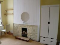 House share in an ideal location in Plymouth - all inclusive, £350 per month