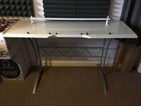 Vestax DJ Desk