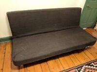 Free futon
