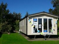Gorgeous 3 bed brand new static caravan for sale, isle of wight, bembridge