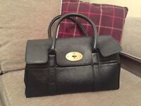 Black Mulberry Bayswater