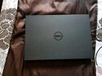 Dell XPS 13 13.3-inch QHD Touchscreen Laptop (Silver) - (Intel Core i7-8550U,