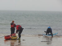 dont delay have a bargain today sea kayaks