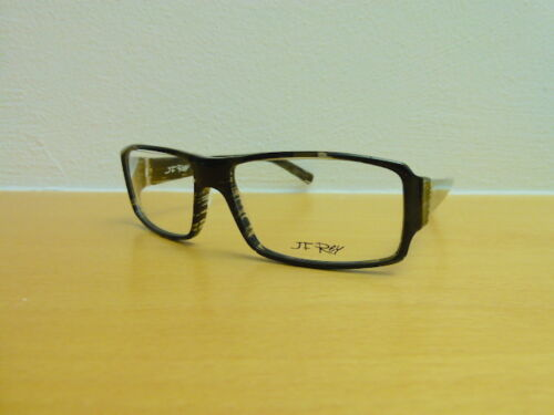 Originale Brille, Korrektionsfassung, JF Rey, JF1200 0545