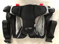 Caboo dx Baby Carrier