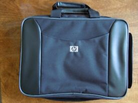 HP Laptop Bag/Case