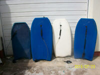 body boards frm £13