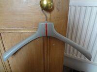 Prada coat hanger