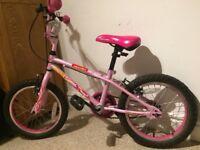"""Bike (16"""")"""