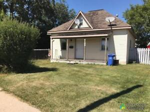 $149,000 - Bungalow for sale in Wetaskiwin