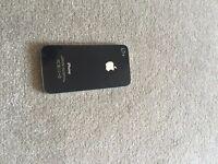 iPhone 4 16gb (Three)