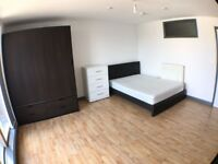 Remarkable and Modern 1/2 Bedroom Apartment in Whitechapel E1