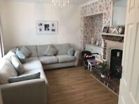 1/2 bed ground floor flat wanted council exchange