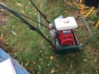Honda G15O lawnmower