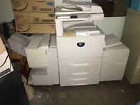 Xerox Workcentre C226 Multifunction colour Copier Printer Scanner