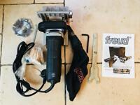 FREUD BISCUIT JOINTER