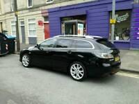 Mazda 6 Estate Petrol - Low Mileage
