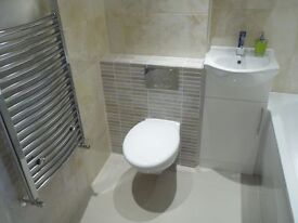 Multi - skilled Tradesmen-Bathrooms , Kitchens ,Carpentry , Roofing , Plumbing Services