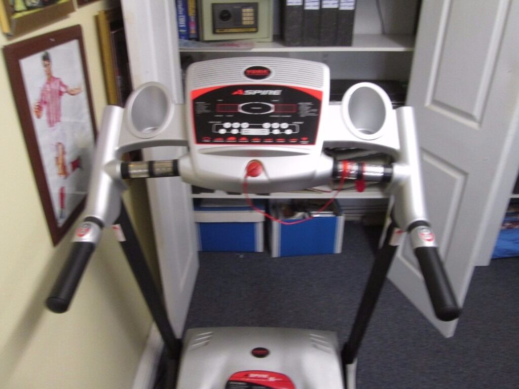 york fitness treadmill. york fitness treadmill