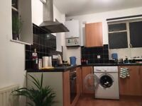 One Bedroom Flat | Near Aldgate East Station