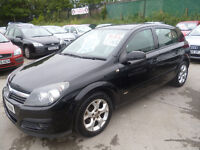 Vauxhall ASTRA SXI Twinport,5 dr hatchback,1 previous owner,clean tidy car,runs and drives well,