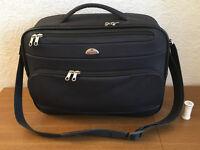 Samsonite Shoulder/Flight Bag