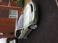 1.9 CDTI Laguna estate. 12 months MOT . Full service every year. In perfect working order.
