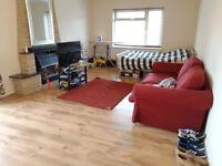 Super Large Ensuite Room in a shared House in Kidlington