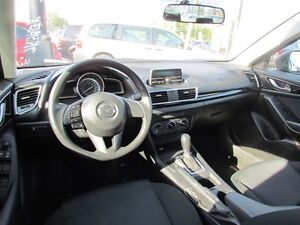 2015 Mazda MAZDA3 GX | GET PRE-APPROVED TODAY | THELOANAPPROVER. London Ontario image 8