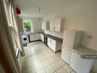 3 bedroom house in Merton Avenue, Leicester, LE3 (3 bed) (#933663)