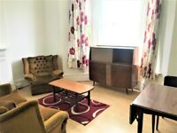 1 Bed Flat To Let in Streatham