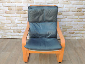 Rest High Back chair (Delivery)