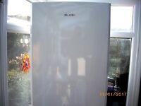 samsung fridge freezer FROST FREE