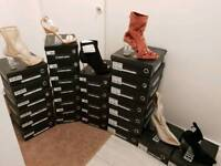 Missguided Shoes x27