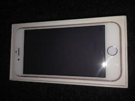 Iphone 6s Quick Sale Unlocked