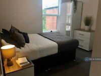 1 bedroom in Crown Street, Derby, DE22 (#1039333)