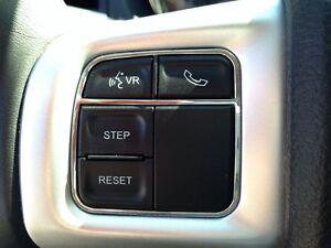 2015 Dodge Grand Caravan   BLUETOOTH  CRUISE CONTROL  A/C  47,38 Kitchener / Waterloo Kitchener Area image 15