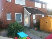 one bedroomed flat to let