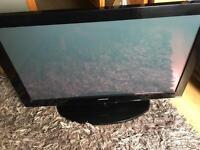 "42"" plasma TVs Samsung"