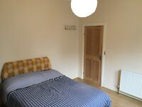 Large Double bedroom in Leytonstone 650 pcm bills included