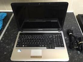 Dell Precision M4800 Mobile Workstation | in Darlington