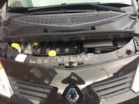 Renault Modus Automatic