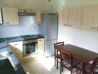 Available July 2018 4 Bed Student House Doncaster Ave Withington 4 x £216.66 per person per month