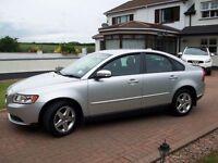 2008 VOLVO S40 S 16V *GREAT VALUE!!