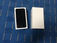 APPLE IPHONE 6 16GB UNLOCKED GOOD CONDITION FULLY BOXED