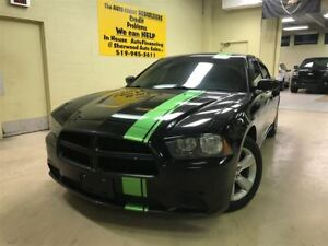 2014 Dodge Charger SE Annual Clearance Sale!