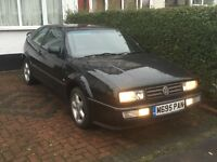 Vw Classic dream + Vw scirocco both for sale