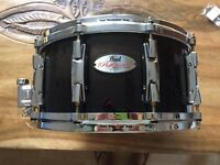 "Pearl Reference snare 14""x6,5-20ply"