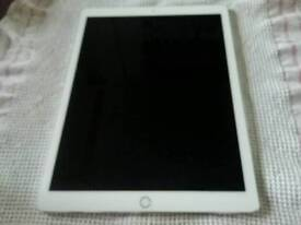 "Apple Ipad air 12.9"" Tablet"