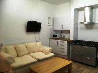 6 bedroom house in Harold Road, Edgbaston, B16